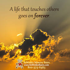 in memory of our loved ones quotes homean quotes