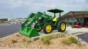 inventory ideal lawn u0026 tractor marion il 618 993 8546