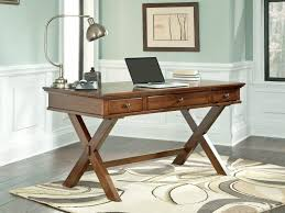 awesome desks office desk ideas pinterest 4 creative ways of personalizing your