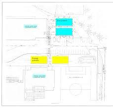 South Ridge Floor Plans New Portables Are Coming U2013 Citizens For Ridgefield Schools