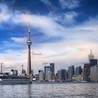 five things to do in toronto this thanksgiving weekend indie88