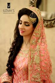 Trendy Pakistani Bridal Hairstyles 2017 New Wedding Hairstyles Look 149 Best Bridal Diary Images On Pinterest Wedding Bride