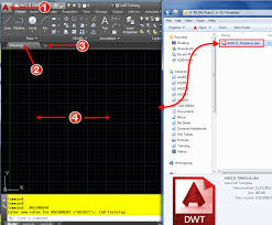 march expert elite highlight sam u0027s guide to autocad autodesk