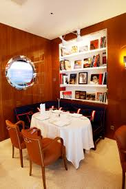 monte carlo dining room set cipriani monte carlo tedeschi design italian custom interiors