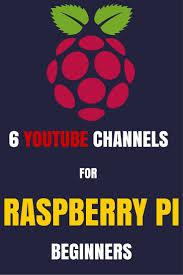 best 25 raspberry pi projects ideas on pinterest raspberry pi