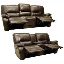 Lane Reclining Sofas Cheap Lane Reclining Loveseat Find Lane Reclining Loveseat Deals