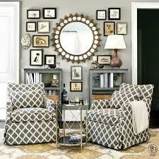 Best Ballard Love Images On Pinterest Ballard Designs Home - Ballard designs living room