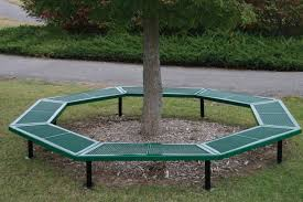 Commercial Grade Park Benches Google Image Result For Http Www Webcoat Com Images Benches