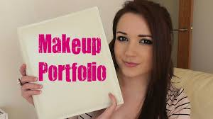 Makeup Artist Books 7 Important Things To Remember When Hiring A Makeup Artist For
