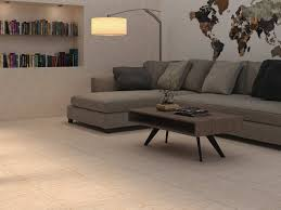 Living Room Tiles Design Pictures Ctm