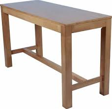 Commercial Table Commercial Bar Tables Sosfund