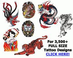 japanese sleeve tattoos awesome traditional japanese tattoona