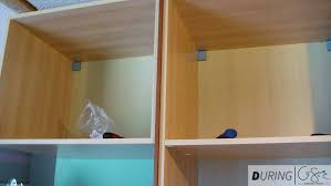 how to hang kitchen wall cabinets budget to installing kitchen cabinets optimizing home home depot