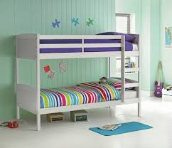 Bunk Beds For Sale Argos Bunk Beds Sale Paragonandviva