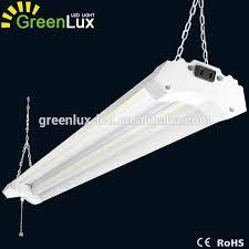 commercial electric 3ft led shop light 6ft led shop lighting fixtures 6ft led shop lighting fixtures