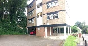 Flats For Rent In Luton 1 Bedroom 1 Bedroom Flat For Rent Luton Lu3 1dl In Luton Bedfordshire