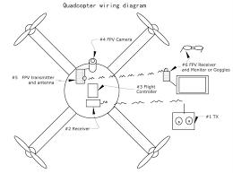 msd 6420 wiring diagram diagram wiring diagrams for diy car repairs