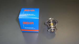 chasti za lexus is 200 авточасти ам авто пловдив термостат термостат tx1387d behr