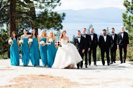 wedding venue backdrop get married at a top mountain wedding venue tahoe wedding