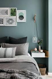 quelle couleur pour une chambre parentale peinture pour chambre a coucher quelle couleur pour une chambre a