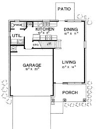 simple house floor plans with measurements furniture top simple house designs and floor plans design simple