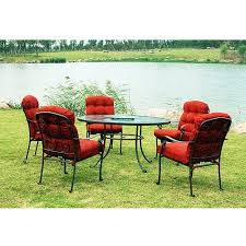 6 Seat Patio Dining Set 46 Best Outside Patio Sets U0026 Outdoor Furniture Images On Pinterest