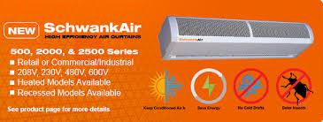 Gas Heaters Patio Schwank Infrared Gas Heaters Tube Heaters Patio Heaters