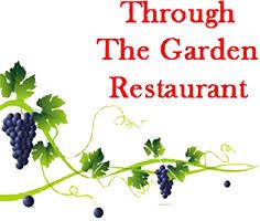 Garden Of Eden Craft - mediterranean food cincinnati oh through the garden restaurant