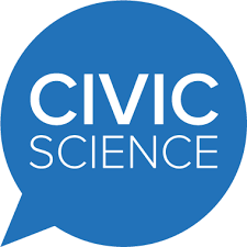 The Resumator Jobs by Civicscience Job Board