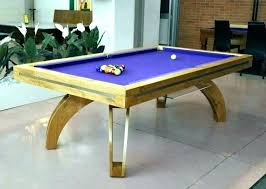 pool table dining room table combo pool table dining room table tapizadosraga com