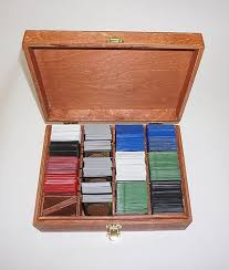 117 best deck box images on pinterest deck box boxes and card boxes
