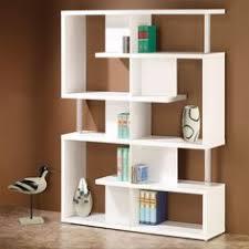 Oak Room Divider Shelves Pin By Gale Frye On Room Dividers Pinterest