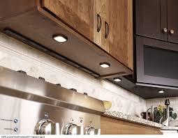 adorne under cabinet lighting system adorne under cabinet lighting system thousands pictures of home