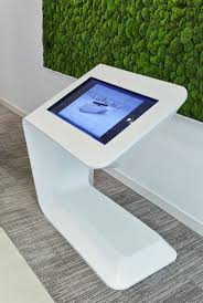 best 25 ipad stand ideas on pinterest fun kitchen gadgets top