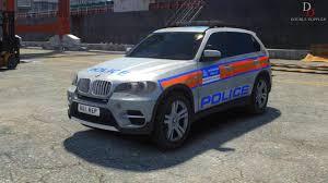 Bmw X5 96 - uk met police 2013 bmw x5 pack els v8 vehicle models lcpdfr com