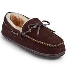 slippers bob u0027s stores