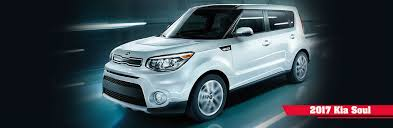2017 kia soul exterior and interior paint color options