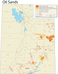 Utah National Park Map by Utah Maps And Data Myonlinemapscom Ut Maps State Profile Usa Map