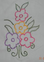 Embroidery Designs For Bed Sheets For Hand Embroidery Hand Embroidery Ideas Makaroka Com
