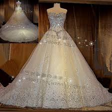 bling wedding dresses princess wedding dresses with bling wedding dresses wedding