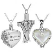cremation jewlery cremation jewelry keepsakes urns in the light urns