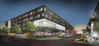 best 25 plaza design ideas 30 inspiring urban renewal projects social work degree guide