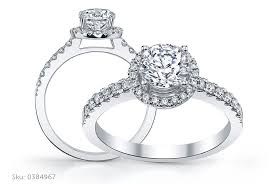 wedding ring styles vintage engagement ring styles