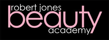 Makeup Academy Online Academy Robert Jones Beauty Academy Online Makeup