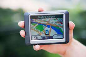 Garmin Map Update How To Download Maps To Micro Sd Card For Garmin Device Chron Com
