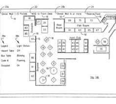 restaurant layout design free make your own house program design application that allow you