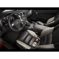 Corvette C6 Interior C6 Corvette Parts U0026 Accessories Apparel Car Care Performance