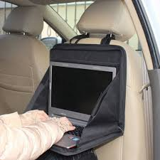 Computer Desk For Car by Popular Laptop Mounts Car Buy Cheap Laptop Mounts Car Lots From