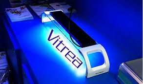 led design solarmax copies the best again obviously inspired by vitrea s led