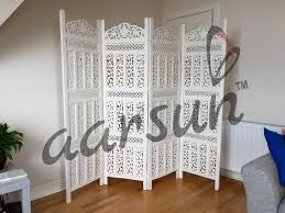 partition screens room dividers aarsun woods